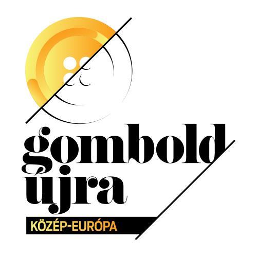 Június 8-án ismét Gombold újra!
