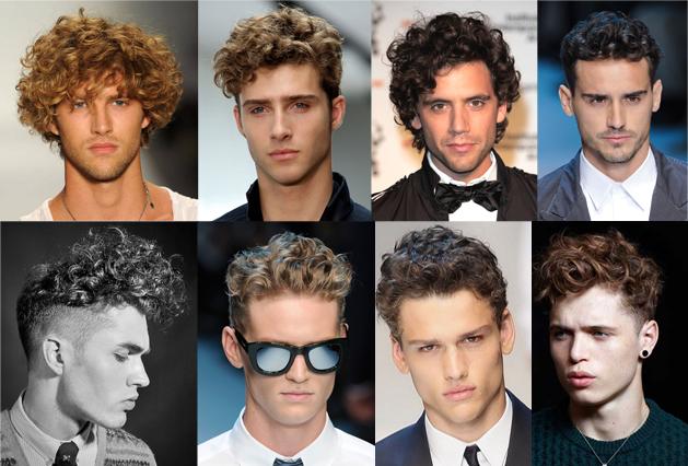 KARÁCSONYI NYEREMÉNYJÁTÉK! - Legyen a göndör haj az új divat!