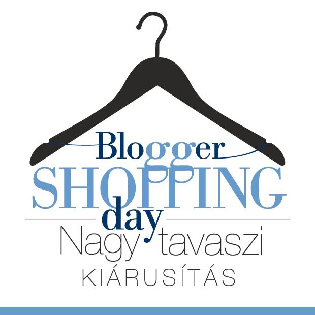 Májusban az Arena Plazába költöznek a divatbloggerek