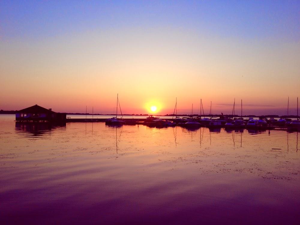 Metaxa Sunset Party/ Fotózz, Töltsd fel és Nyerj !!!!