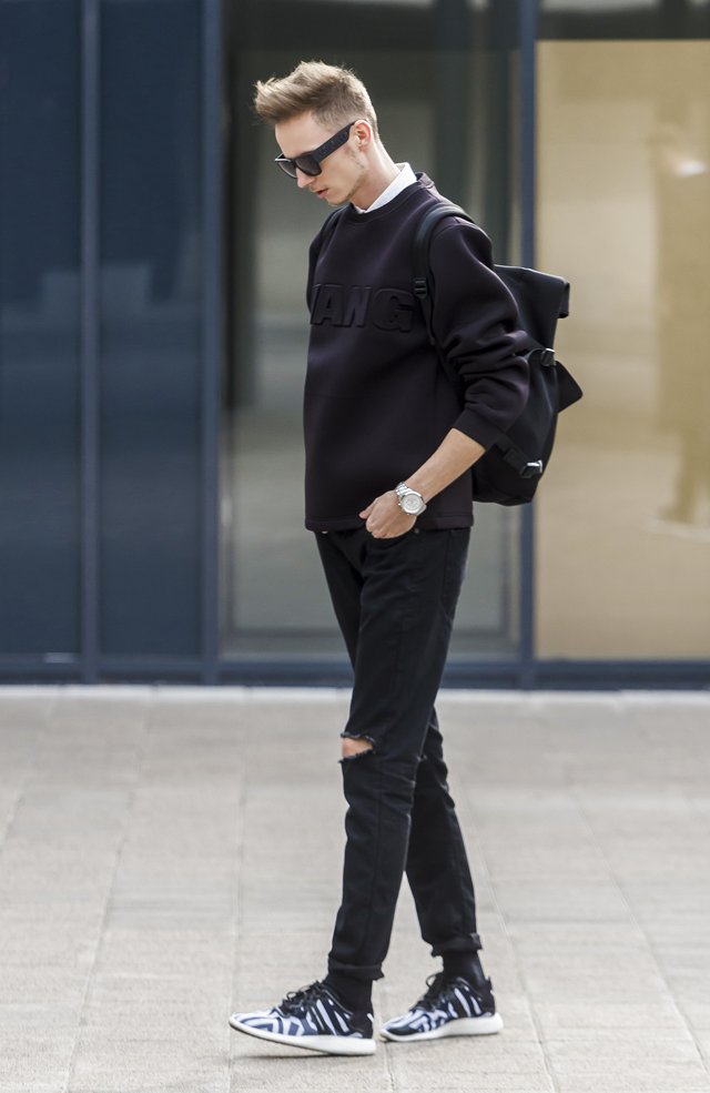 alexander-wang-hm-collection-fashion-blogger-men-style-divatblog-neoprene-sweater (2).png