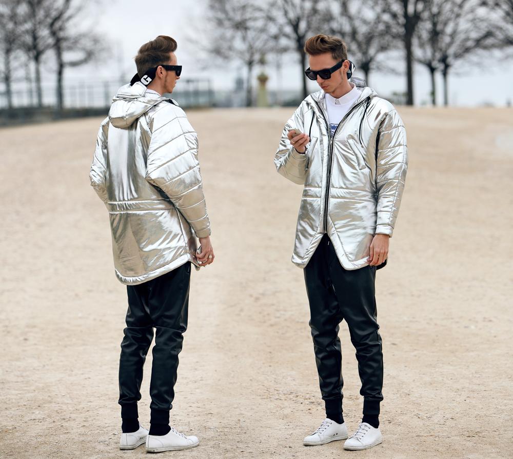 cukovy-magyar-divattervezo-smizedivat-divatblogger-ferfidivat-ezust-kabat-silver-coat-paris-fashion-week-2015_1.png