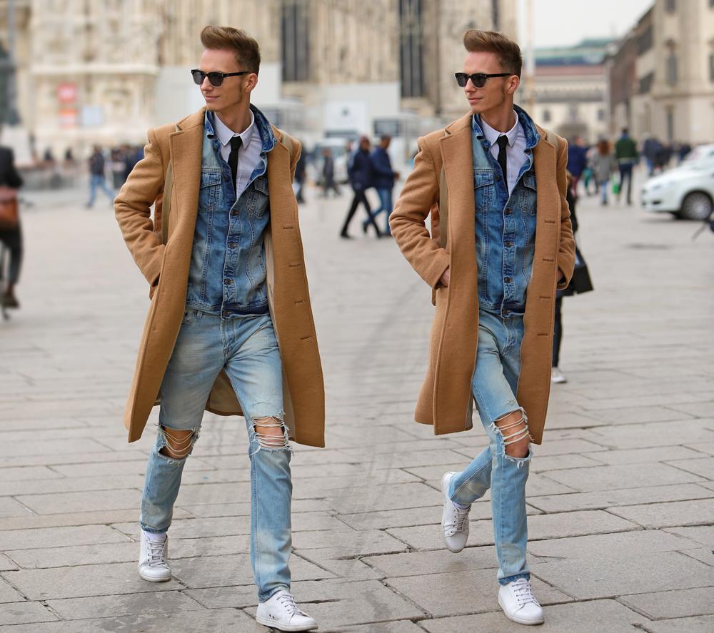milan-fashion-week-2015-street-style-camel-coat-men-style-ferfidivat-denim-farmer-dzseki-hatizsak-benzolbag-smizedivat_4.png