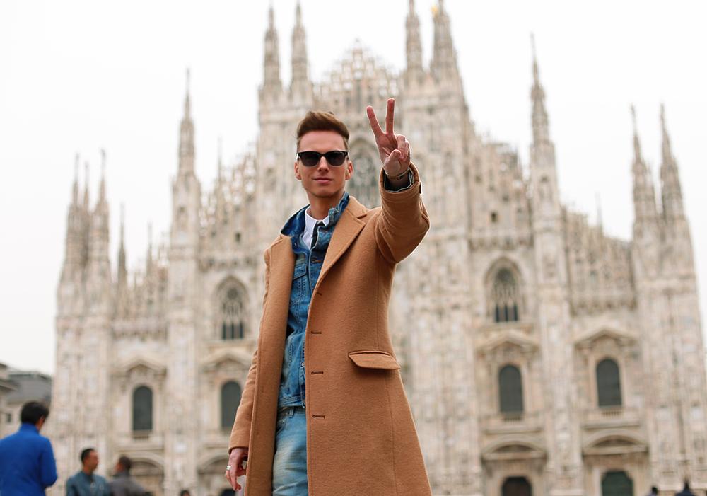 milan-fashion-week-2015-street-style-camel-coat-men-style-ferfidivat-denim-farmer-dzseki-hatizsak-benzolbag-smizedivat_9.png