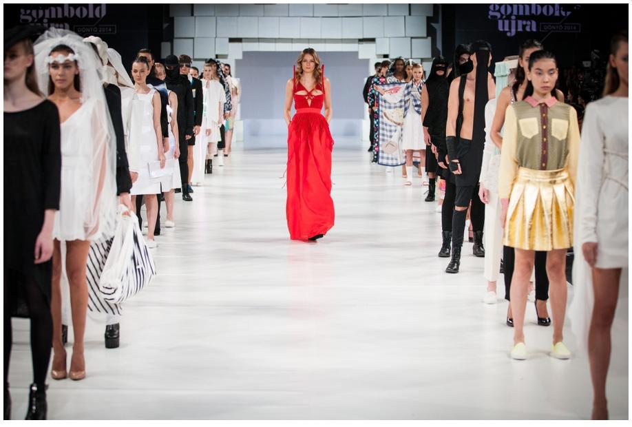 mercedes-benz-fashion-week-hungary-centarl-europe-2015d.jpg