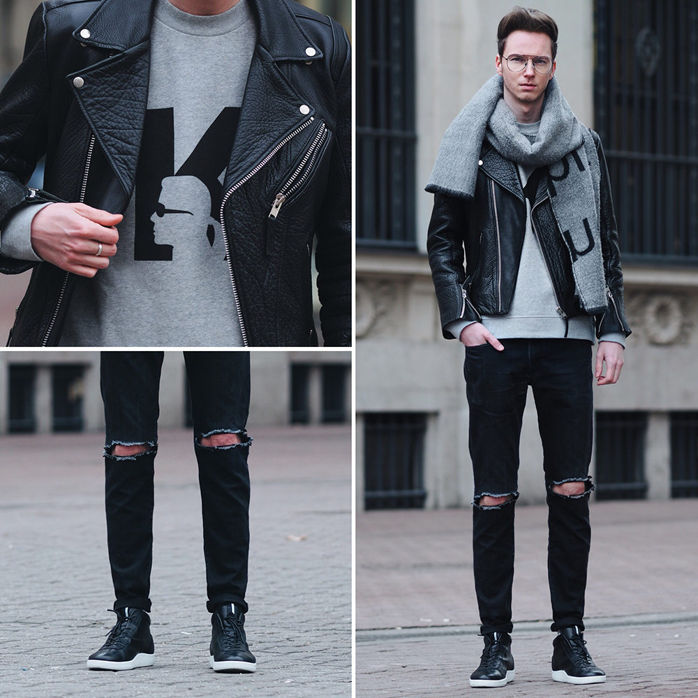 ferfi_divat-_2018_mensstyle_trend_hosszu_kabat_jogger_calvin_klein_coca_cola_adidas_sneaker_3.png