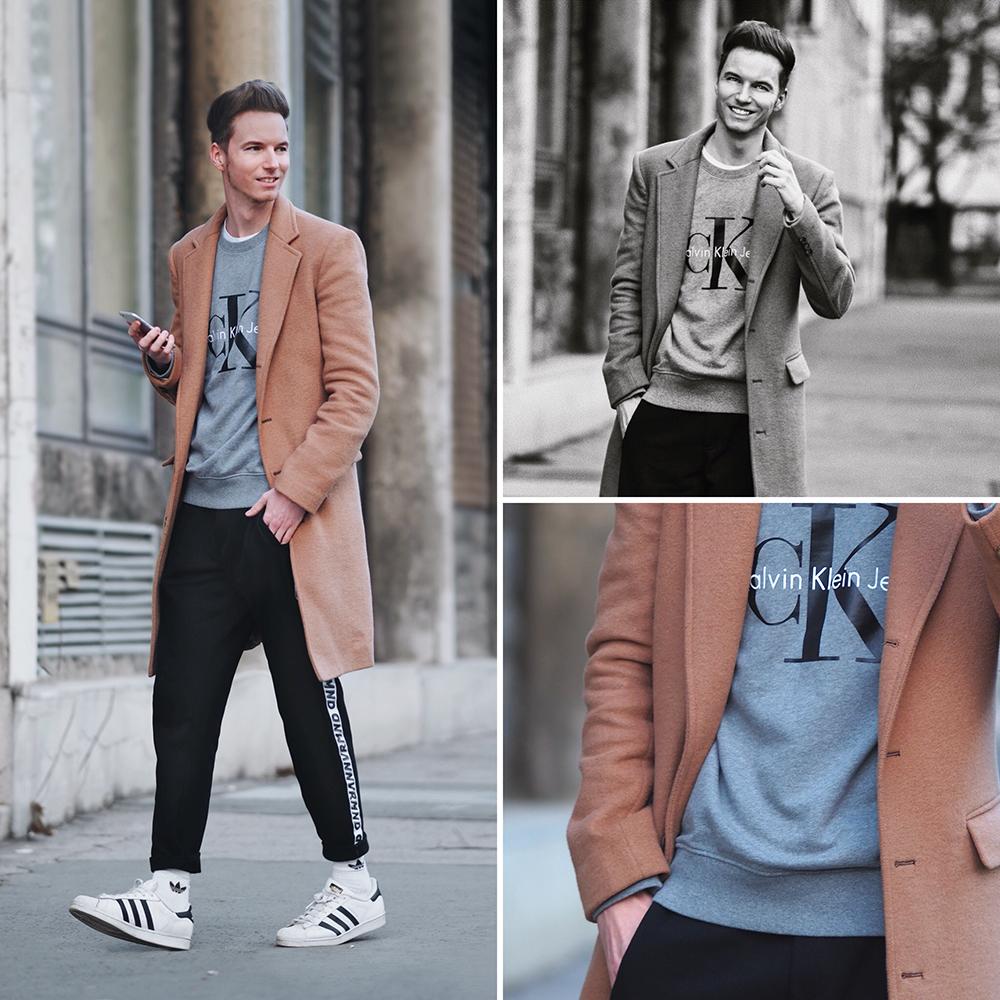 ferfi_divat-_2018_mensstyle_trend_hosszu_kabat_jogger_calvin_klein_coca_cola_adidas_sneaker_4.png