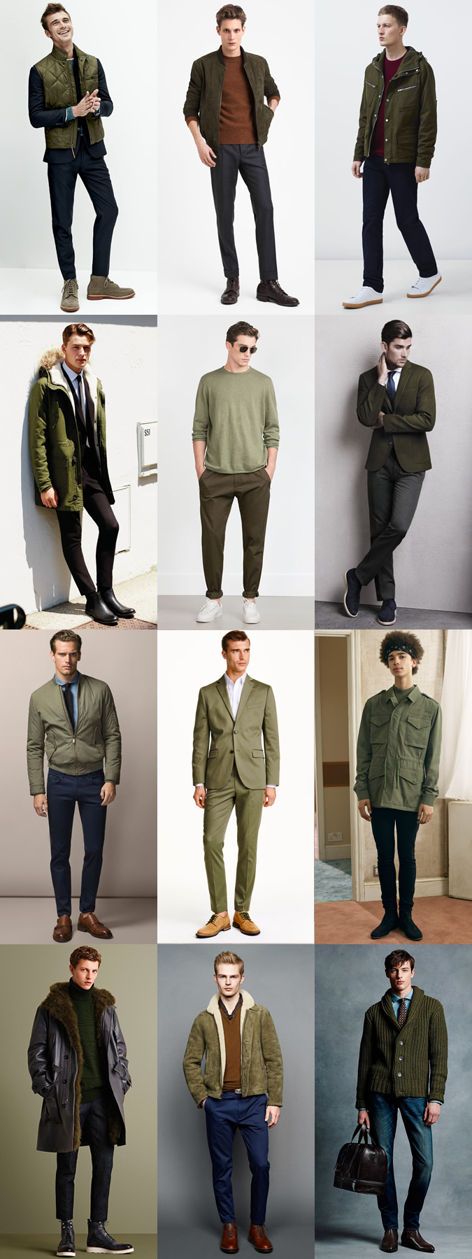 aw15trendsgreen.png