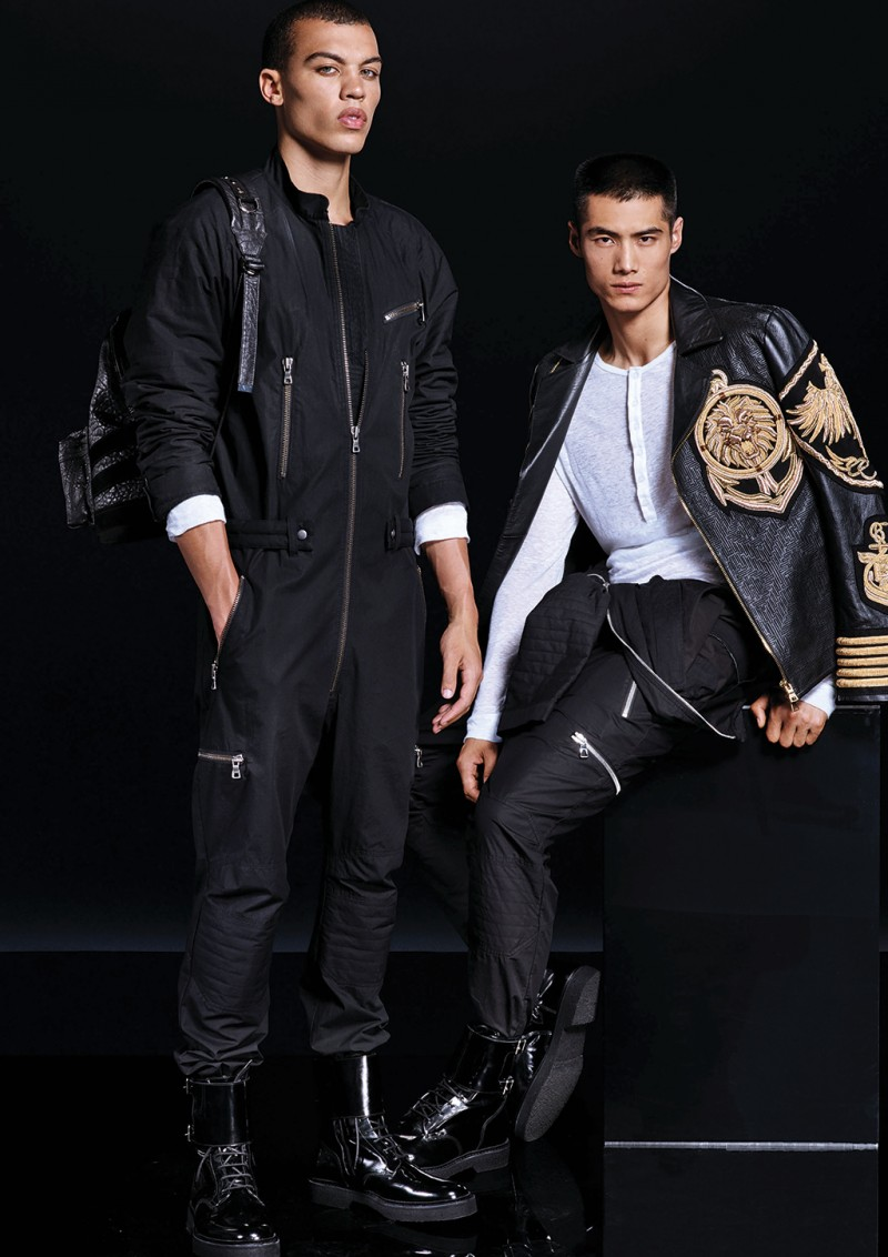 balmain-hm-mens-collection-pictures-001-800x1132.jpg