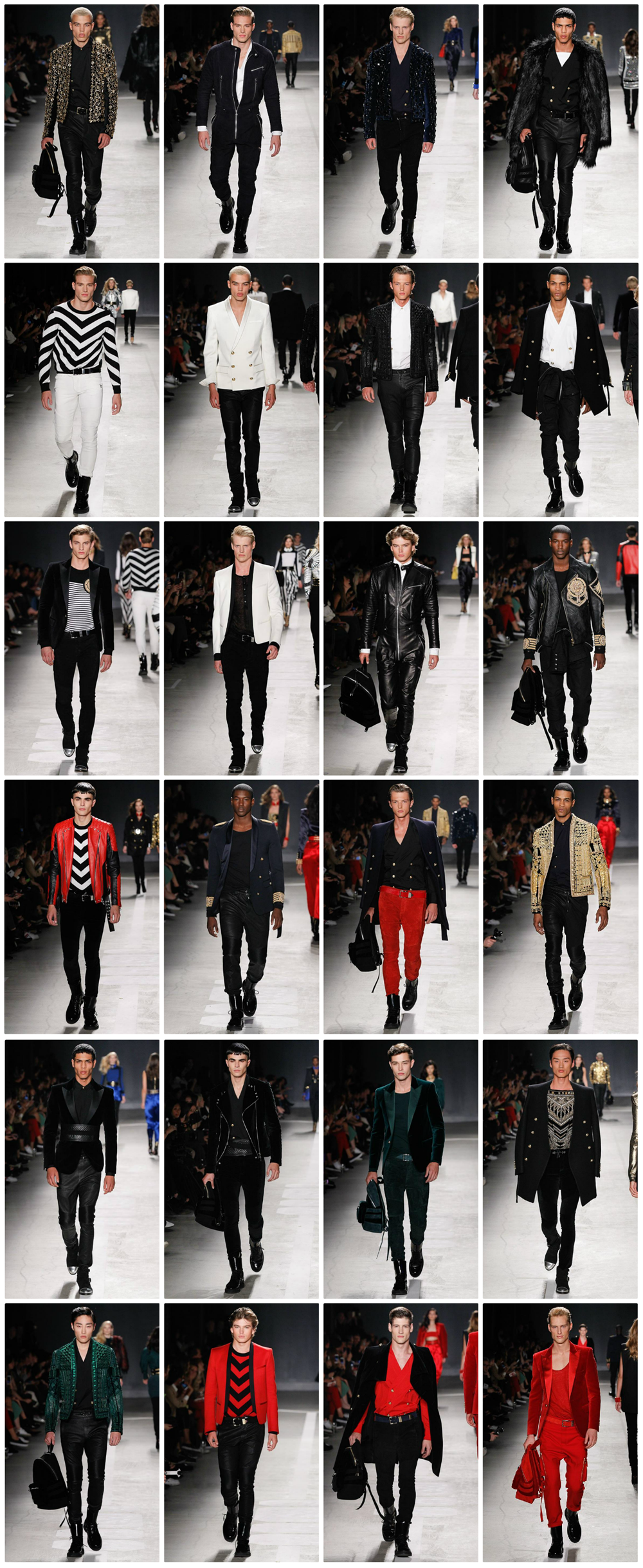 balmain_x_hm_menswear-full-collection-runway-catwalk-formen-nagy1.png