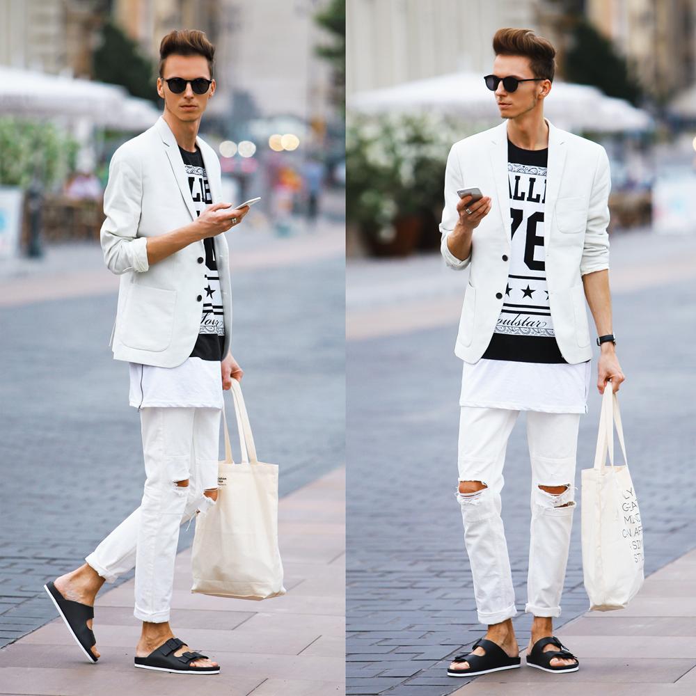 294f5cc78a birkenstock-papucs-smizedivat-chaby-ferfidivat-ferfi-divatblogger-white-