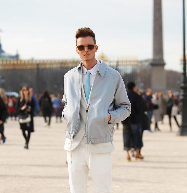 chaby-festy-smizedivat-hubert-csaba-magyar-divatbloggerek-paris-fashion-week-hm-divat-fashion-blogger-hungary-2015-divathet-street-style-paris_3.png