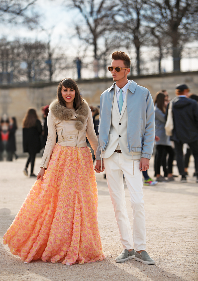 chaby-festy-smizedivat-hubert-csaba-magyar-divatbloggerek-paris-fashion-week-hm-divat-fashion-blogger-hungary-2015-divathet-street-style-paris_5.png
