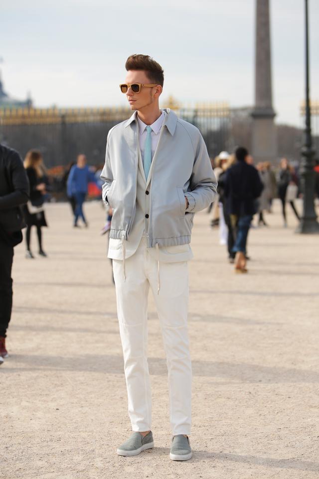 chaby-festy-smizedivat-hubert-csaba-magyar-divatbloggerek-paris-fashion-week-hm-divat-fashion-blogger-hungary-2015-divathet-street-style-paris_6.png