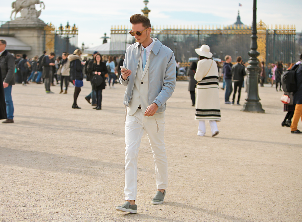 chaby-festy-smizedivat-hubert-csaba-magyar-divatbloggerek-paris-fashion-week-hm-divat-fashion-blogger-hungary-2015-divathet-street-style-paris_7.png