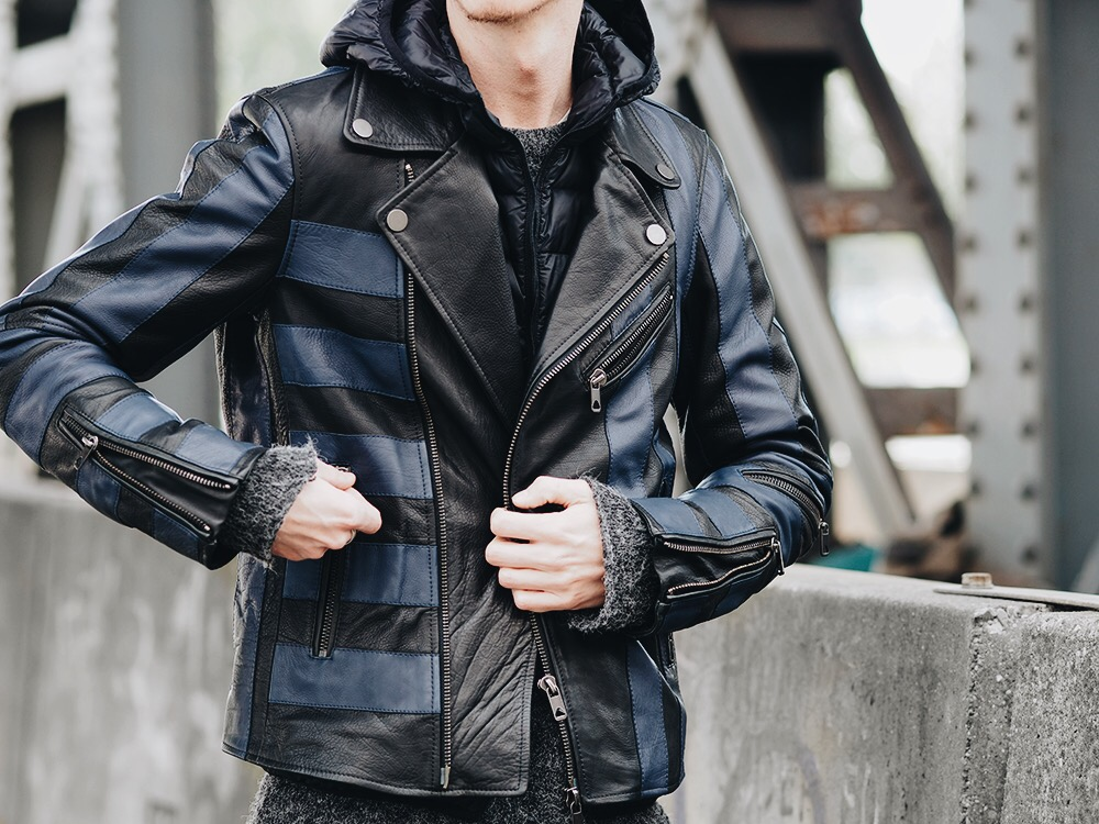diesel-leather-biker-jacket_-2016-layer-up-outfit-menswear-mensfashionblog-magyar-divatblog-ferfidivat-sneakers-kapucnis-kabat_3.JPG