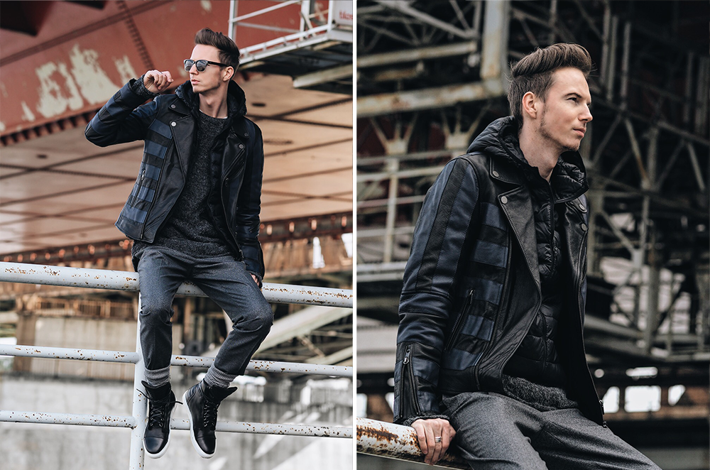 diesel-leather-biker-jacket_-2016-layer-up-outfit-menswear-mensfashionblog-magyar-divatblog-ferfidivat-sneakers-kapucnis-kabat_3.png