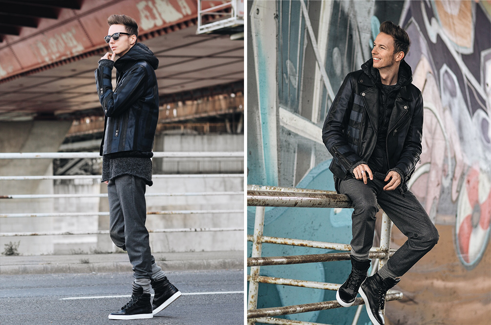 diesel-leather-biker-jacket_-2016-layer-up-outfit-menswear-mensfashionblog-magyar-divatblog-ferfidivat-sneakers-kapucnis-kabat_4.png