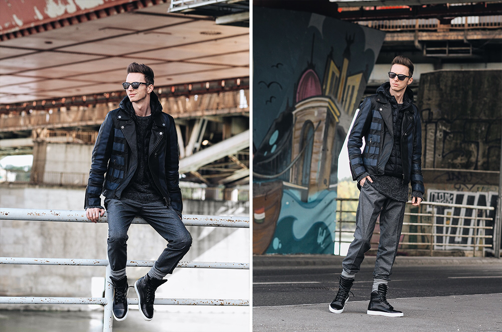 diesel-leather-biker-jacket_-2016-layer-up-outfit-menswear-mensfashionblog-magyar-divatblog-ferfidivat-sneakers-kapucnis-kabat_5.png