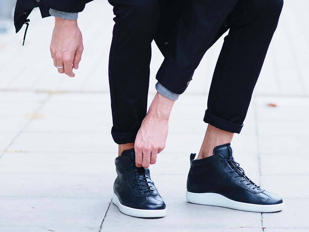 ecco-soft1-kenyelmes-cipo_sportcipo-sneakers.jpg