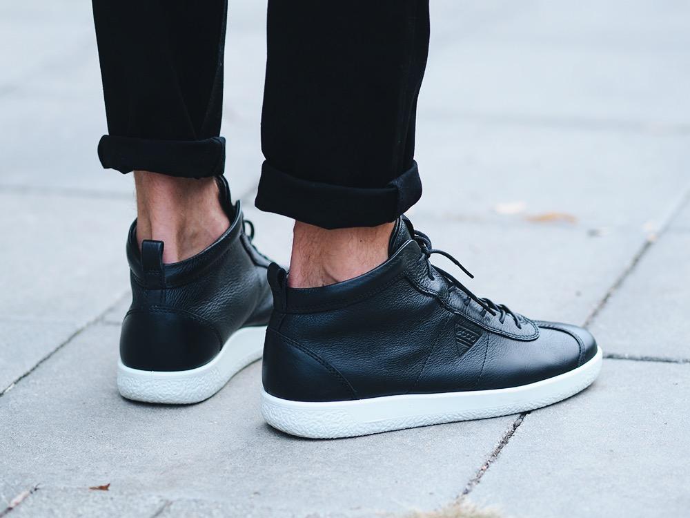 ecco-soft1-sneaker-_cipo-_hm-weeknd_collection-street-style-ferfidivat-_kollekcio_2017_oszi_tel_trend_1.jpg