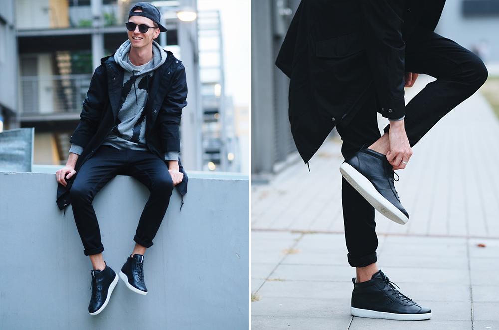 ecco-soft1-sneaker-_cipo-_hm-weeknd_collection-street-style-ferfidivat-_kollekcio_2017_oszi_tel_trend_fekete_szett.png
