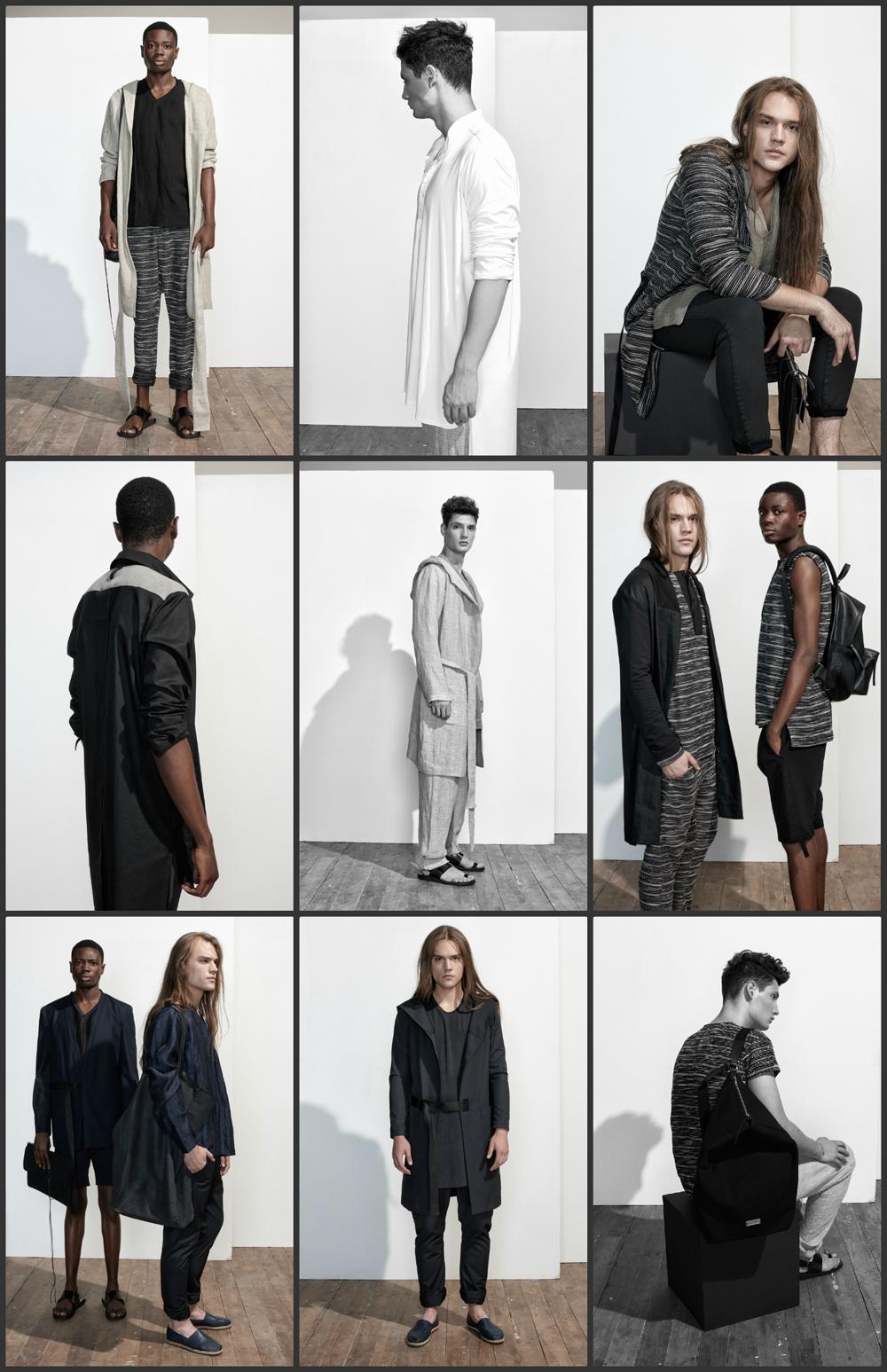 ferfikollekcio-nubu-men-fashion2.png