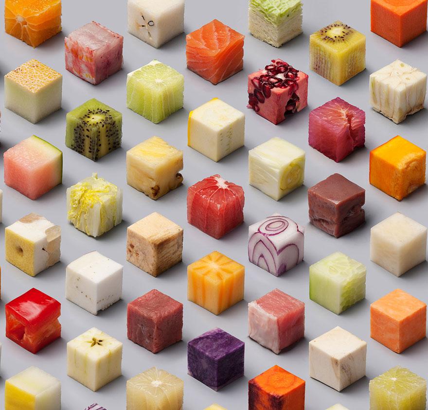 food-cubes-raw-lernert-sander-volkskrant-2.jpg