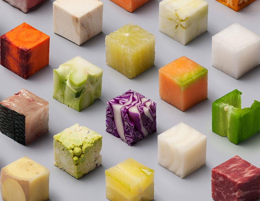 food-cubes-raw-lernert-sander-volkskrant-6.jpg