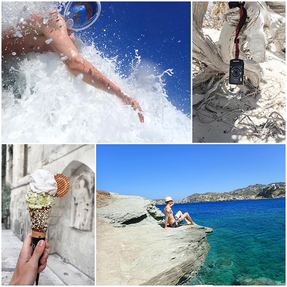 greece_santorini_nyaralas_legszebb_olympus_tough_kristalytiszta_tenger.png