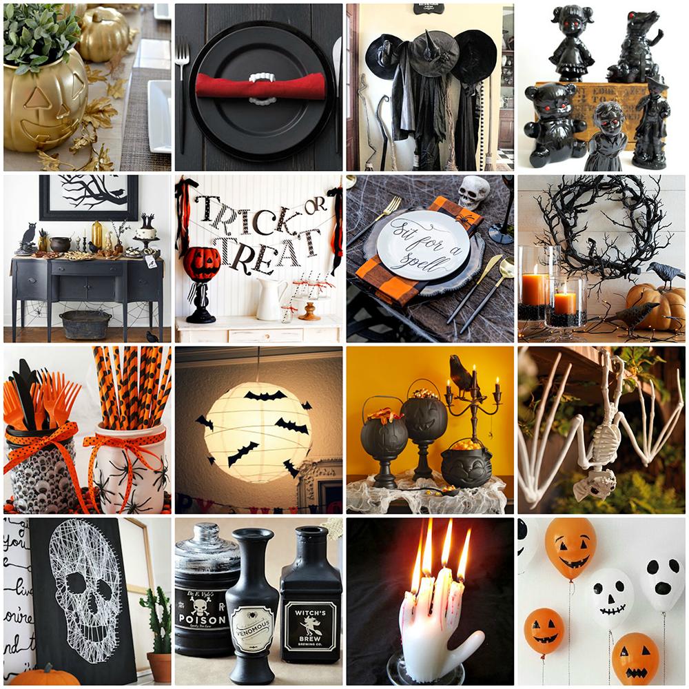 halloween_dekoracio_lakas_otthon_homedecor.png