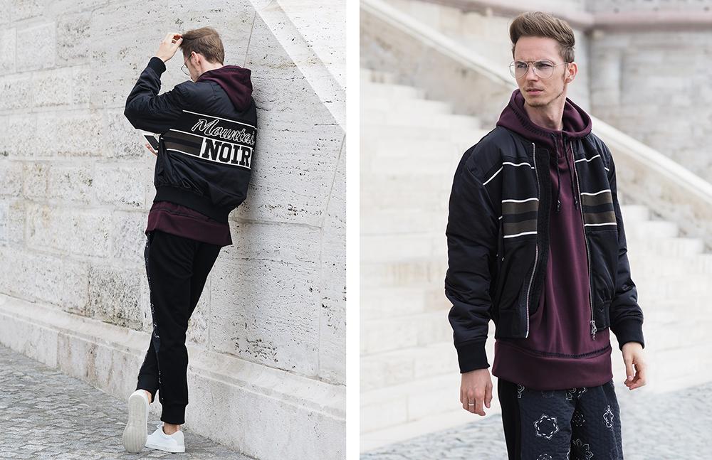 hm-studio-menswear-2017-ferfidivat-blogger-.png