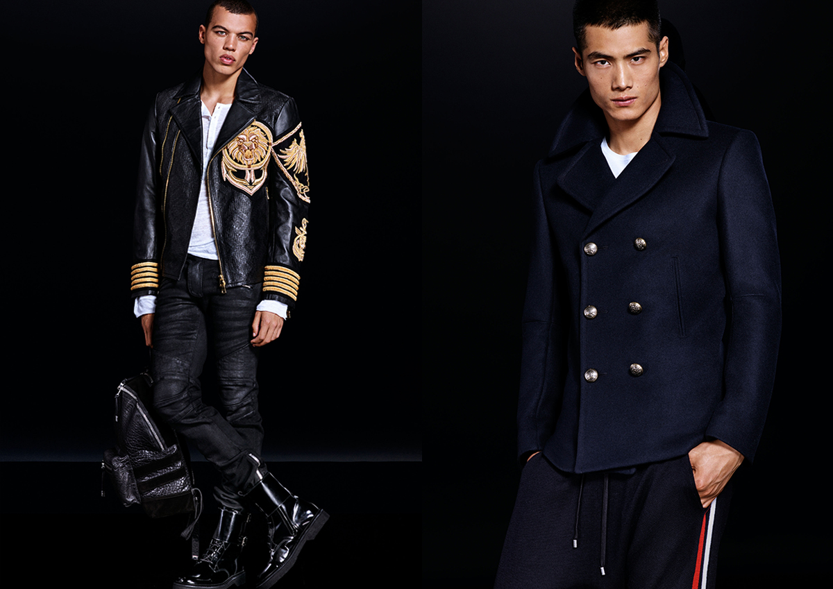 hm_balmain_balmaination-lookbook-mens2.jpg