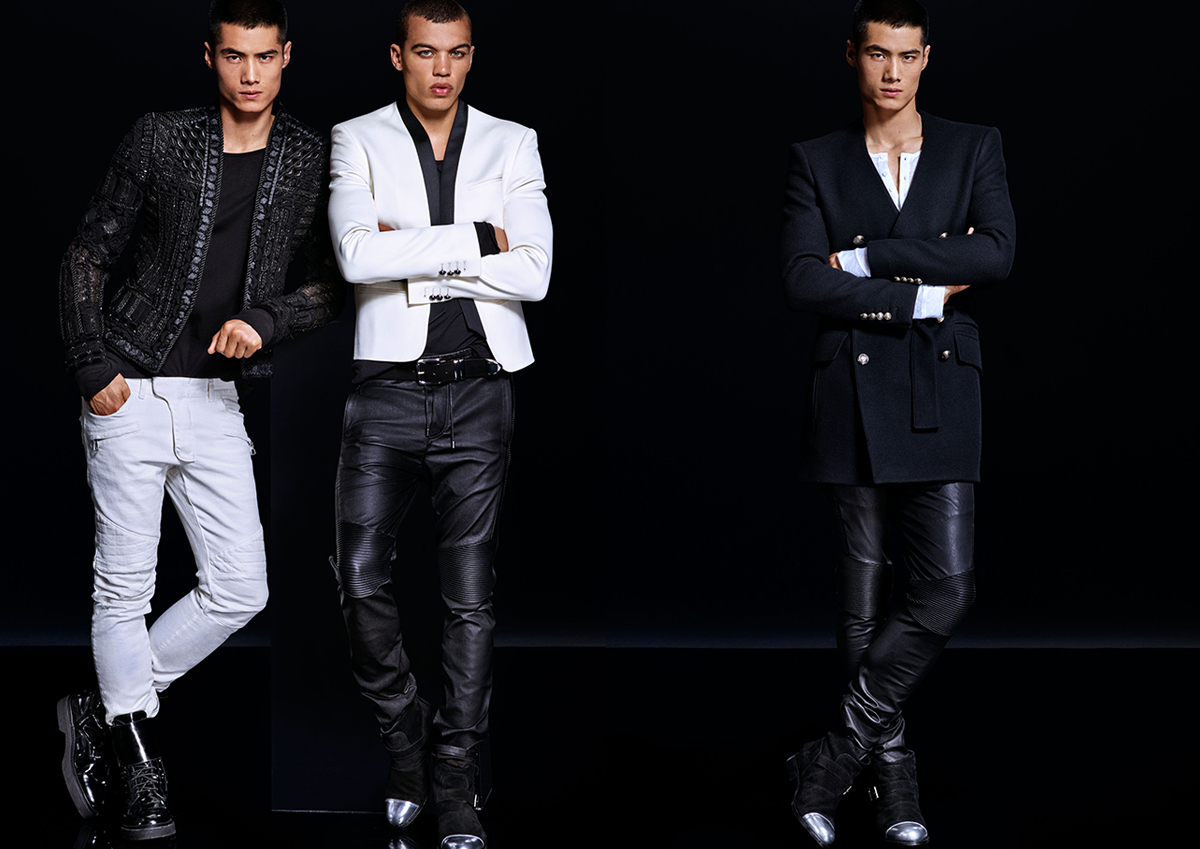 hm_balmain_balmaination-lookbook-mens3.jpg