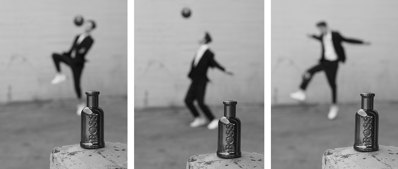 hugo_boss_bottled_united_parfum_ferfidivat_smizedivat_chaby_foci_3.png