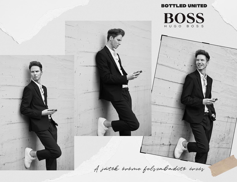 hugo_boss_bottled_united_parfum_ferfidivat_smizedivat_chaby_foci_5.png