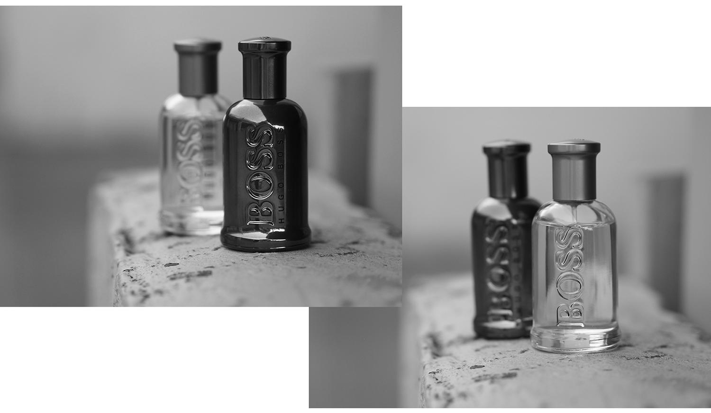 hugo_boss_bottled_united_parfum_ferfidivat_smizedivat_chaby_foci_6.png
