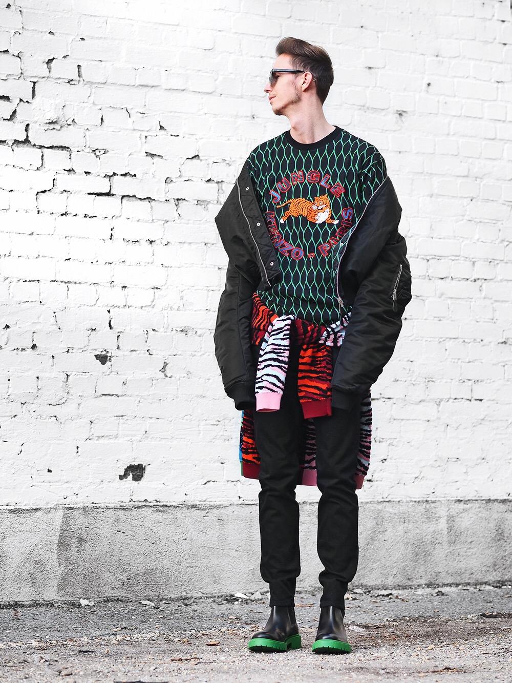 kenzoxhm-outfit-vibrant-playful-pattern-kenzo-hm-outfit-smizedivat-fashionblogger-streetstyle-menswear-collection-_2.JPG