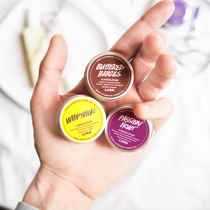 lush-kozmetikum-szappan-levendula-ajakbalzsam-csokis-mangos-arcradir-so-testradir_1.png