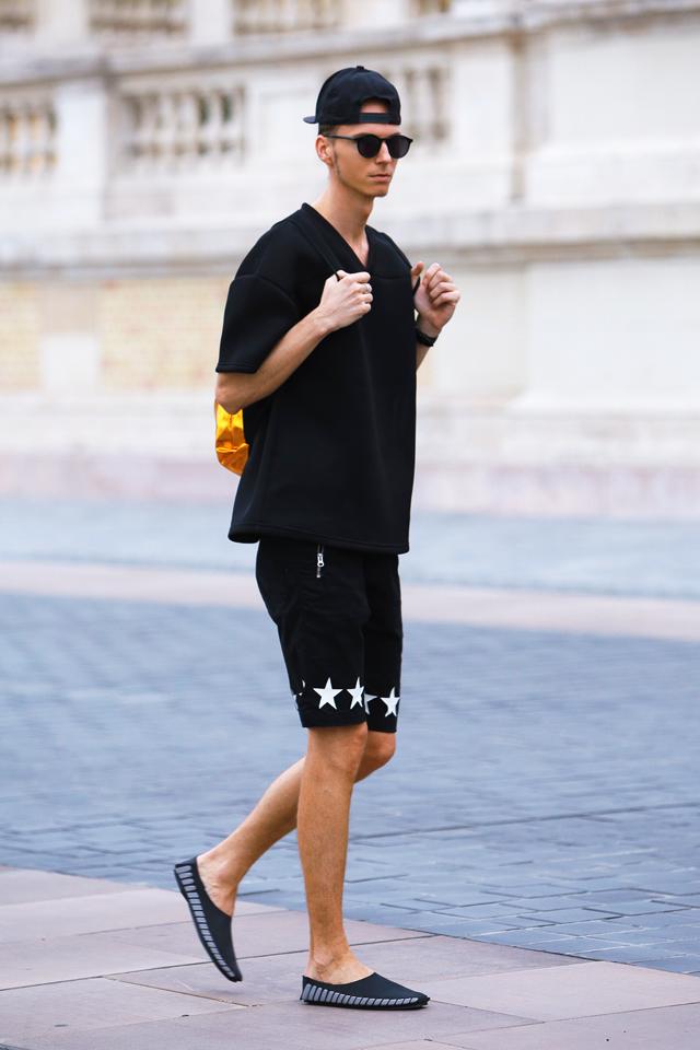 magyar-divat-street-style-ferfidivat-menswear-pikkpack-shoes-galla-hungarian-designer-smizedivat-black-outfit-menstyle_9.png