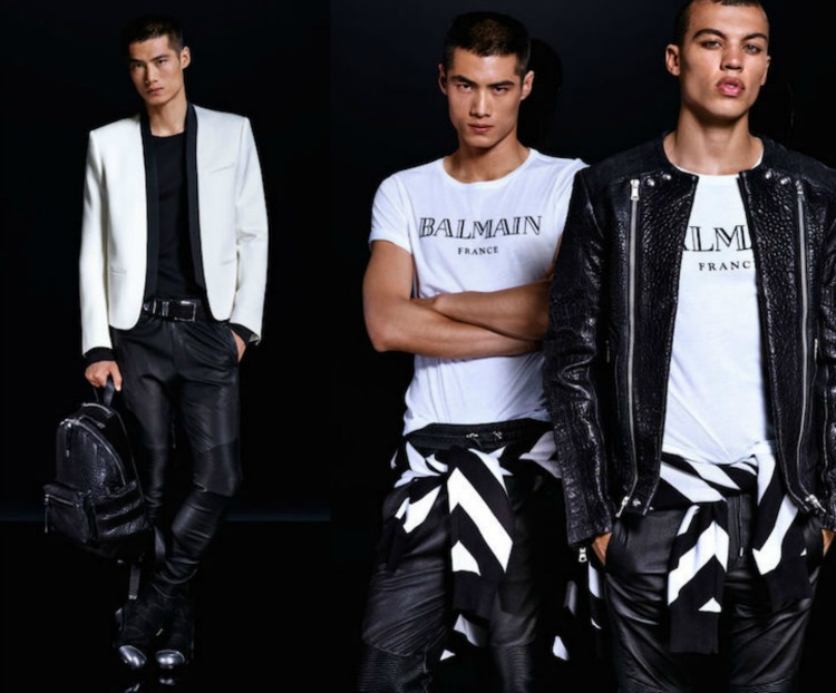 mens-lookbook-balmain-and-hm.jpg