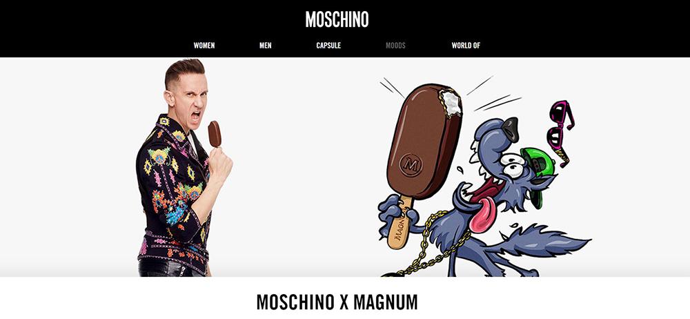 moschino_magnum_bag_taska.JPG