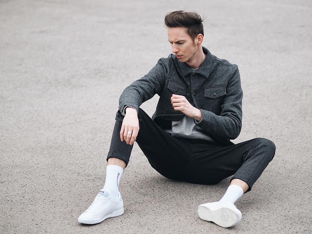 reebok-sneakers-ferfi-sportcipo-fashion-days-tavasz-nyar-akcio-divat-ruha-magyar-divatblogger-_3.jpg