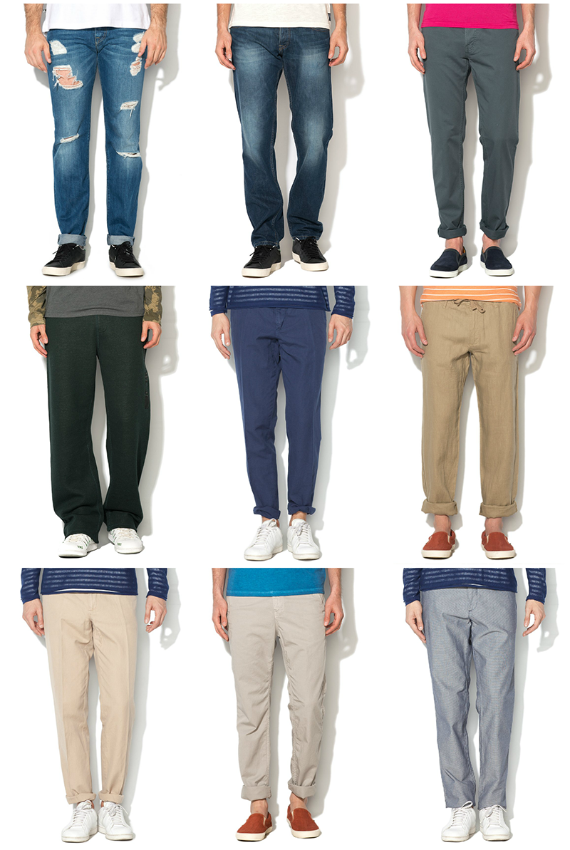 relaxed-pants-laza-nadragok-ss16-trend_1.png