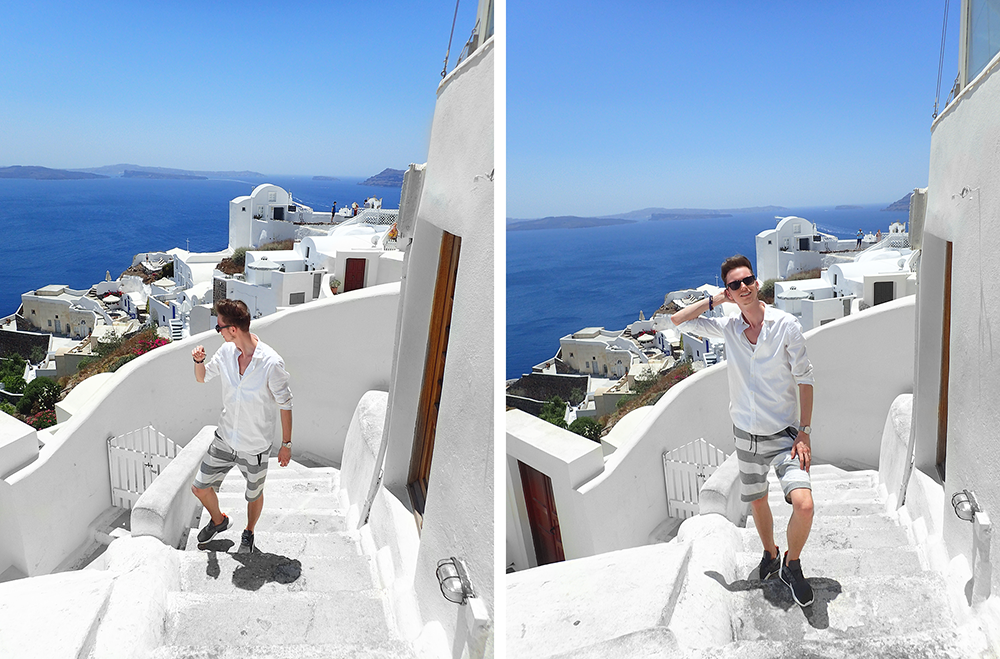 santorini_white_blue_greece_cliffside_gorog_nyaralas_feher_hazak_meseorszag_feher_outfit_white_outfit_for_holiday.png