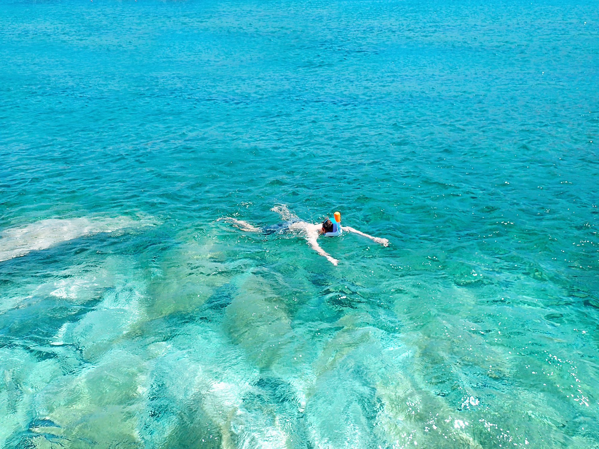 snorkeling_buvarkodas_nyaralas_greece_gorogorszag_legszebb_agia_pelagia_strand.jpg