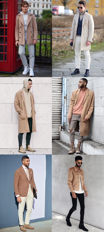 ss16-trend-beige-besz-color-semleges-szin-divat-ferfi-street-trends-neutral.png