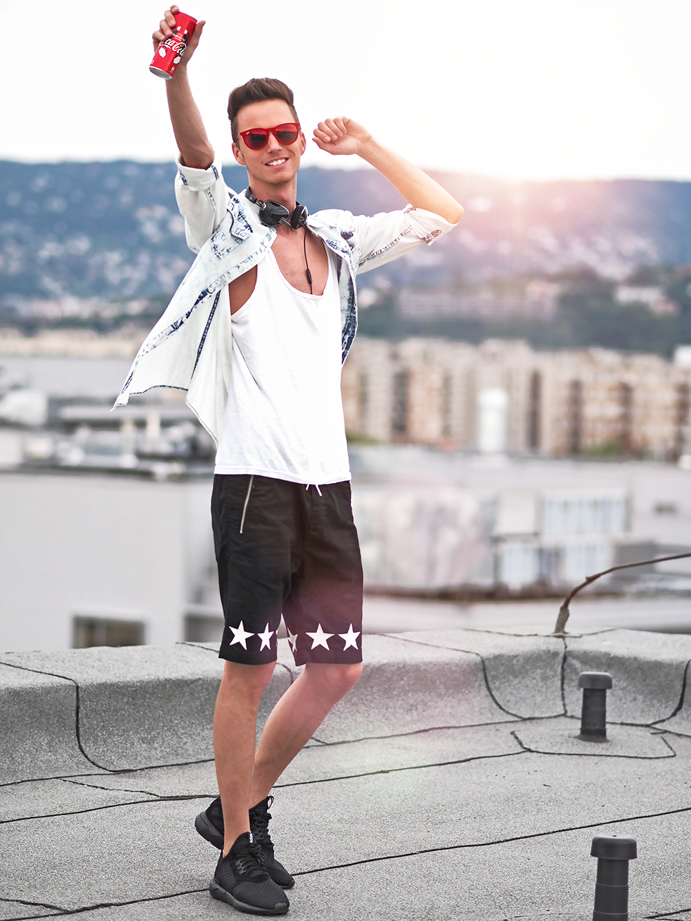 sunset-outfit-street-style-fashionblogger-male-fashion-divatblogger.PNG