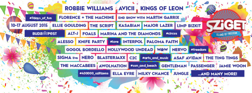 sziget-2015-aug.png