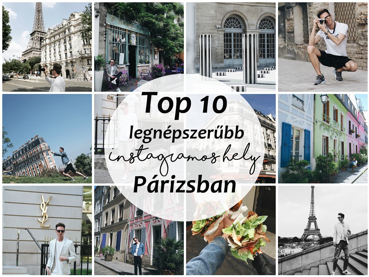 top_10_legszebb_instagramos_hely_parizsban_best_hidden_place_in_paris_1.png